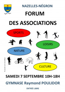 Forum des associations.jpg