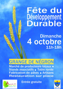 Affiche Developpement Durable.jpg